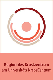 Regionales Brustzentrum am Universitäts KrebsCentrum